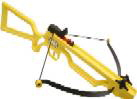 Barnett Bandit Mini Crossbow